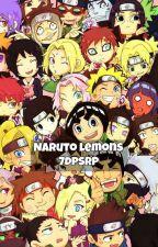 Naruto Lemons by 7dpsrp