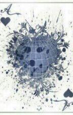 ♠ ~ SυιʂWσɾʅԃ ~ ♣ .2 by HttpBrokenReflection