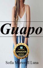 Guapo by SofIaMartorell99