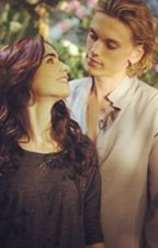 Clace, institutes and surprises by KatieBuckley9