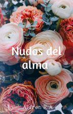 Nudos del alma by AdRans