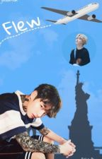 Flew - Pjm + Jjk by JikooksBr
