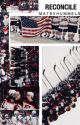 Reconcile; USA by matsvhummels