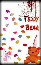 Teddy Bear 🐻 (KaiSoo/OneShot) by Natibel94