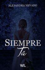 Casada a los 16 #1 by AlejandraN31