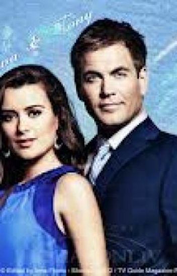 NCIS Tiva High school fanfic - Ashley - Wattpad