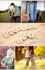 Country love by Tyedyebisshh