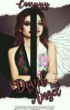 Devil or Angel? by --Casy