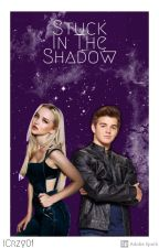 The Thundermans: Stuck In The Shadow [1] by ICrzy01