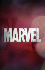 Imagines de uma louca pela Marvel by baby_Winchester_