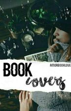 Book Cover [ABIERTO] by AmorBookLove
