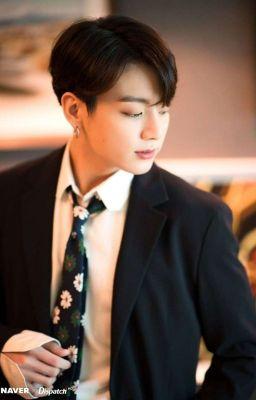 [LongFic][VKook] EM THUỘC VỀ ANH (Full)