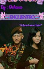 Encuentro by Ochaza