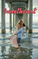 Sweetheart by nayla_fitri
