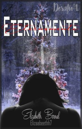 Eternamente. O.S. by Elizaabeethh7