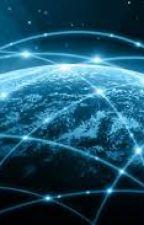 Historia Pregaláctica: los Misterios de la Era Digital by misho2