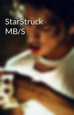 StarStruck MB/S  by TheFlashEarth1