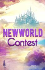 NewWorld Contest  by CityTrip