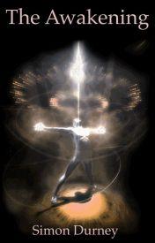 spiritual warfare prayers - monitoring demons - Wattpad