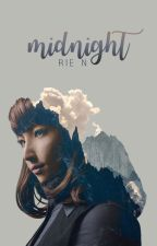 Midnight by lovegoodes
