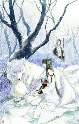 Đọc truyện Ngạo Khí Sung Thiên: Truyền Kì Vương Phi ( Nhiễm Nguyệt Khuynh Tâm Kí )