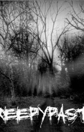 85 Gambar Hantu Jelangkung Gratis Terbaru