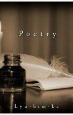 Стихи by Lyu-bim-ka