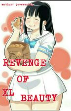 Revenge Of XL Beauty by Jovemazing