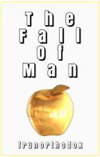 The Fall of Man by frunorthodox