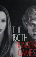 The 150th Hunger Games by thefanboynextdoor