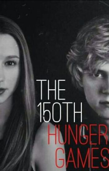 The 150th Hunger Games