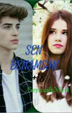 Sen Benimsin  by MerveKseolu191