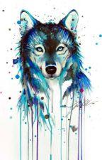 25 Curiosidades Sobre Los Lobos. by dasilvbfa1234
