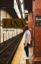 FANA by blutenblatt