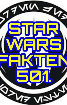 Star Wars Fakten 501 Fakt 17 271117 Sith Kodex Wattpad