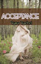 Acceptance  by Rachel_ea