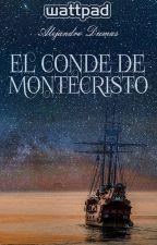El Conde de Montecristo by ClasicosES
