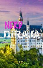 Nerd Diraja  by ftn___