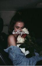 bad together | joe keery (2) by cvntineo