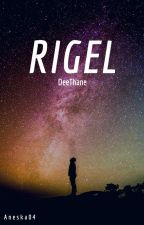 Rigel (DeeThane) - DONE  by aneska04