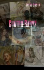 Cuatro BABYS by Luise_99