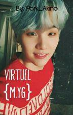 Virtuel {m.yg} by Park_Akino