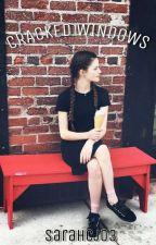 Renesmee Carlie Cullen and Kylenn Elizabeth Cullen. by MackenzieFoyFan4Ever