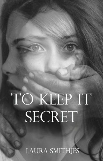 To Keep It Secret (preview)