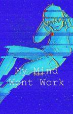 My mind won't work (Klance/Langst) by Brooke1343