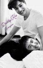 daddy H_S by rouqaya15