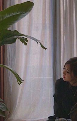 Đọc truyện 「 yugchae 」 first love