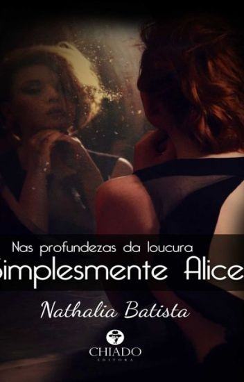 Simplesmente Alice