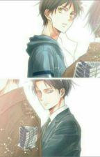 Csak az számít ,hogy szeretlek by lili_animelover