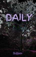 DAILY by spirty992